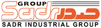 Sadr Industrial Group Logo